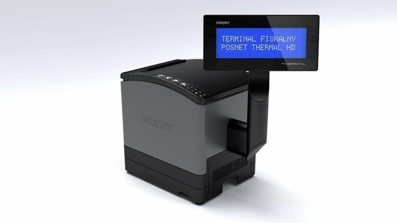 003posnetfancybox