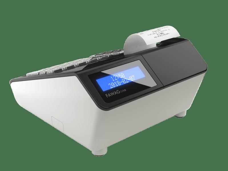Fawag-Lite-wyswietlacz-klientaposnetfancybox