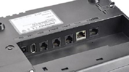 DSC0164posnetfancybox