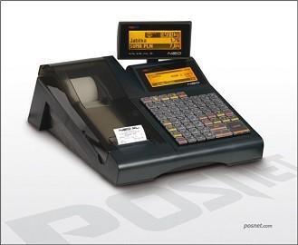 Posnet-Neo-XLposnetfancybox2