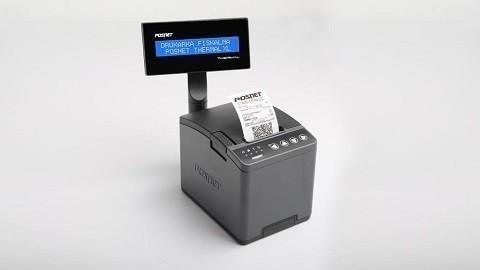 DSC0360posnetfancybox