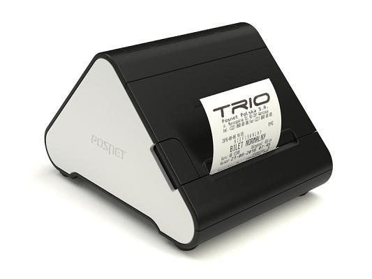 Trioparagonposnetfancybox