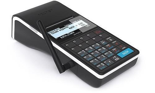 mobilna-kasa-fiskalna-ergo-06