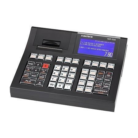medWP500black1