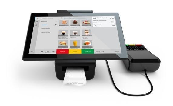 ipos-smart-plus-serwis-autoryzowany-sale-system-1