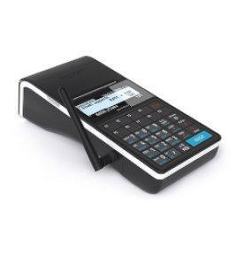 mobilna-kasa-fiskalna-ergo-06x