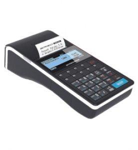 ---wpsrzedazy-posnet-ergo-online-kasa-fiskalna-mobilnax