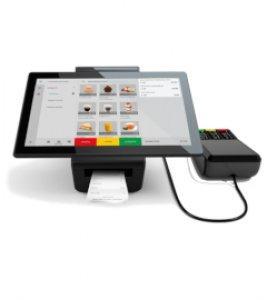 ipos-smart-plus-serwis-autoryzowany-sale-system-1xx